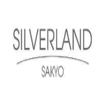Silverland Sakyo