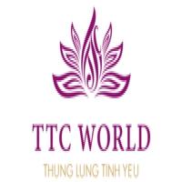 Khu du lịch TTC World - Thung Lũng Tình Yêu