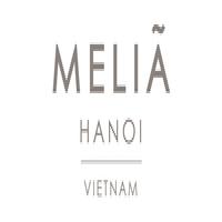 Meliá Hanoi