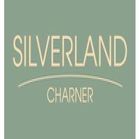 Silverland Charner