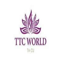 Khu du lịch TTC World - Tà Cú