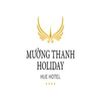 Mường Thanh Holiday
