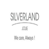 Silverland Jolie