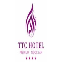 Khách sạn TTC Premium - Ngọc Lan