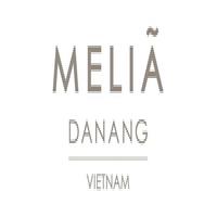 Meliá Danang