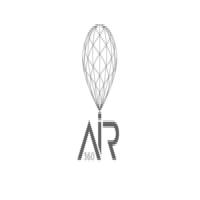 Air 360 Sky Bar