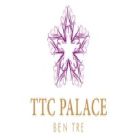 Trung tâm Hội nghị TTC Palace - Bến Tre