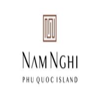 Nam Nghi Resrot Phú Quốc