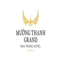 Mường Thanh Grand
