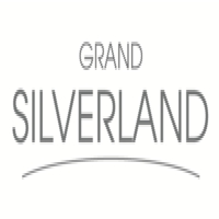 Grand Silverland