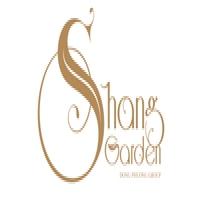 Shang Garden