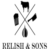 Relish & Sons