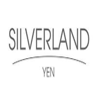 Silverland Yen