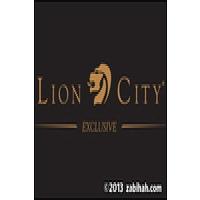 Lion City Exclusive