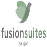 Fusion Suite Sài Gòn