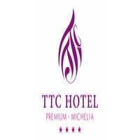 TTC Premium - Michelia