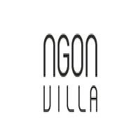 Ngon Villa Saigon