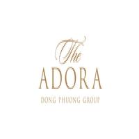 The Adora