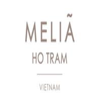 Meliá Ho Tram at The Hamptons