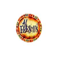 Al Frescos Restaurant
