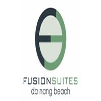 Fusion Suite Đà Nẵng