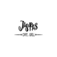Jaspas Restaurant