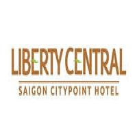 Liberty City Point
